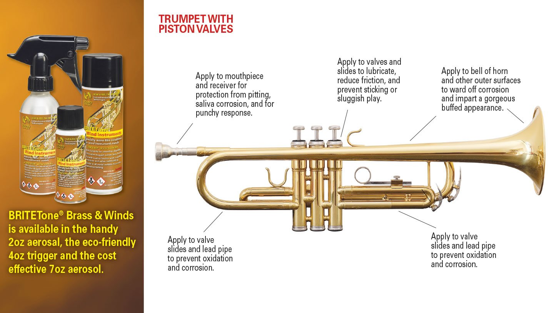 BRITETone-Trumpet-2-14-16-2
